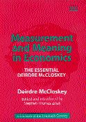 Ziliak McCloskey Measurement and Meaning in Economics
