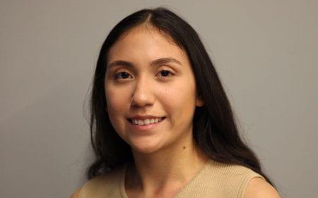 Stephanie Covarrubias