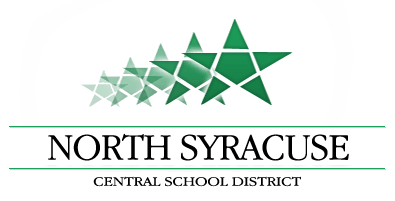 Superintendent of Schools for North Syracuse Central ...