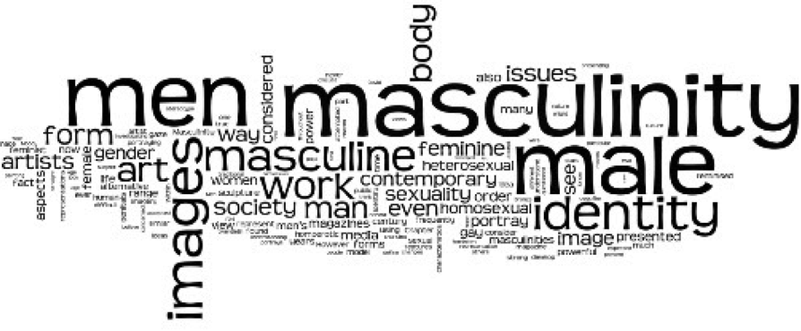 the enchanted hearth masculinity and space the bliss institute