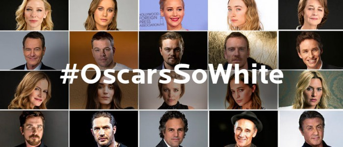 Why students should care about the Oscars