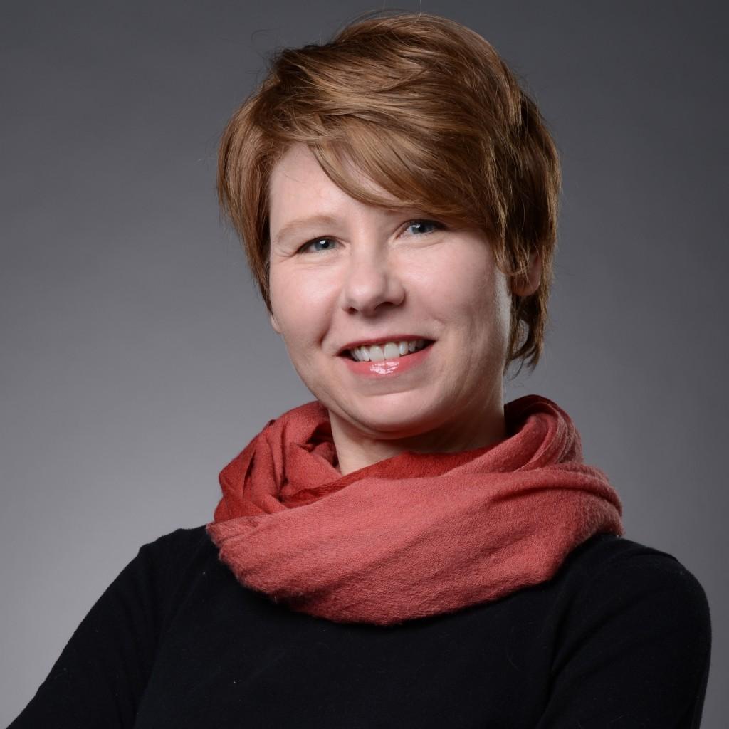 Sandra Frink