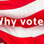 Voting: What's the point?