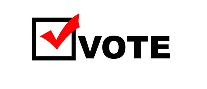 Resources to Help You Vote in the 2018 Election