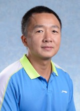Quang Vu