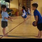 k1-ball-games-3