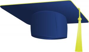 BenBois-Graduation