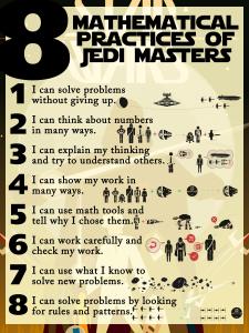 8-math-practices-sm
