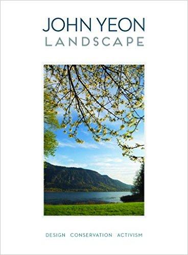 John Yeon: Landscape