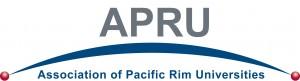 APRU_logo_small