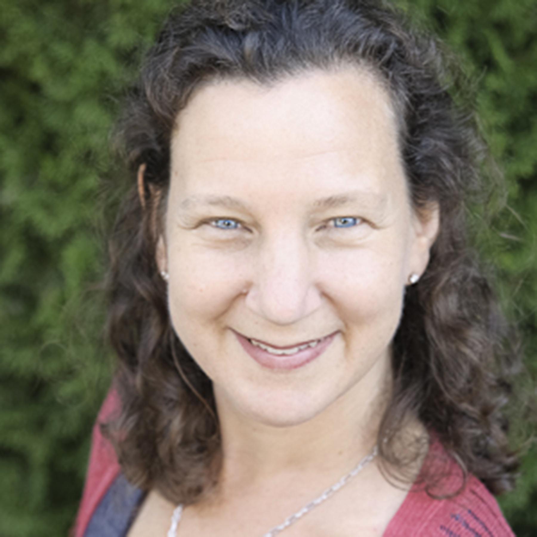 Jennifer Ablow