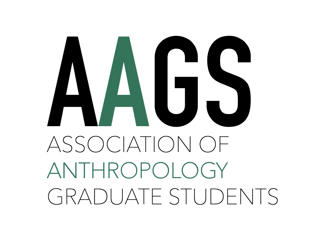 Association of Anthropology Graduate Students