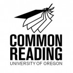 Common Reading Mark Final
