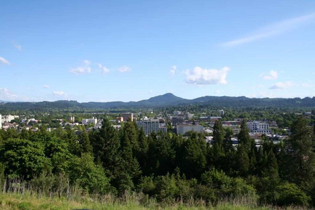 Eugene_Oregon_from_Skinner_Butte