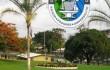 Gaboneco: University Omar Bongo's Modernization Continues
