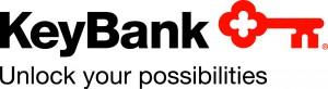KeyBank-New-CMYK-tagline