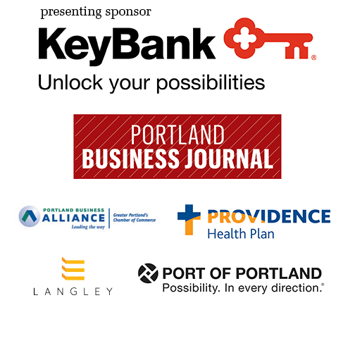 Statewide Opportunities For Linking Planning And: 2014 Oregon Economic Forum --- Save The Date October 16