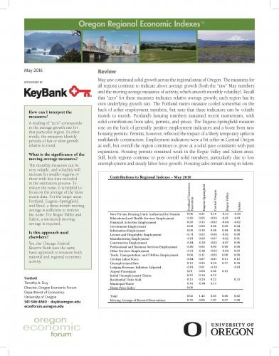 newregionsMay16_Page_1