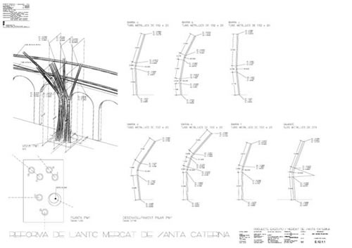 lecture 01  drawing systems