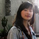 Peng-Xinjia