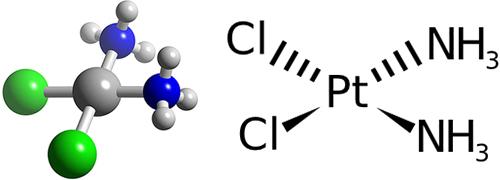 cisplatin-2a99i1k
