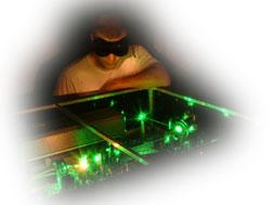 laserintens3