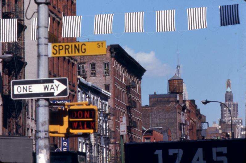 PHOTO-1---1973_newyork_1176_257