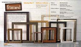 framed-260