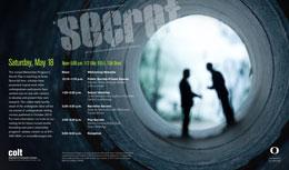 secret260