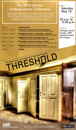 threshold260