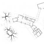 Spencer Site Plan