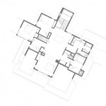 Koehler Second Floor Plan