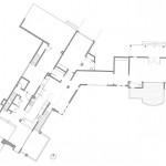 Ungerleider Remodel - Main Floor
