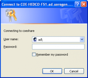 how to find your network credentials windows 10