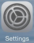 iOS-Exchange-01