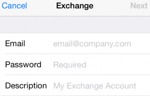 iOS-Exchange-05
