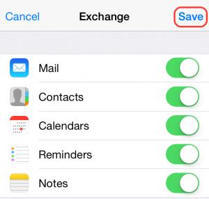 iOS-Exchange-06