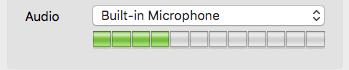 mac 05