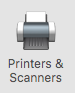 printers-scanners-icon