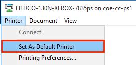 printing-10