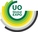 UO Global Expo
