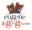 Check out Emerging Leaders in the Arts Network (ELAN) on Eugene A Go-Go!