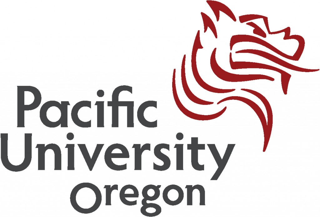 PacU_Logo_RGB_000