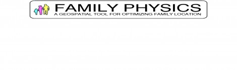 Family Physics_Will Page_Tom Adamson