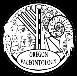 UO-Paleo-seal_clean