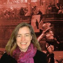 Mary K. Jaeger