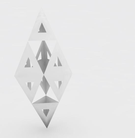 WeaverBird Tutorial (Zachariah) | Design Development Media 2017