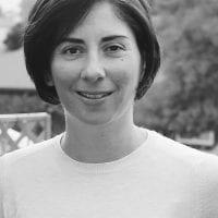 Melissa Graboyes