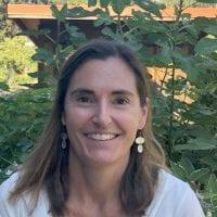 Nathalie Hester