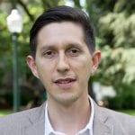 Daniel Gomez Steinhart